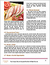 0000081523 Word Template - Page 4