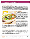 0000081523 Word Template - Page 8