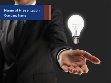0000081524 PowerPoint Templates