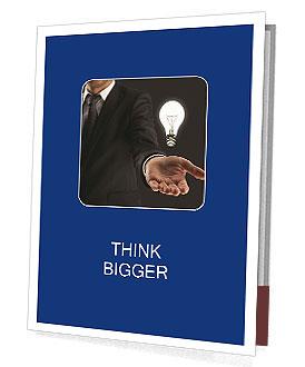 0000081524 Presentation Folder