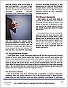 0000081524 Word Template - Page 4