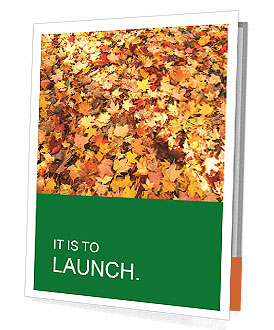 0000081525 Presentation Folder