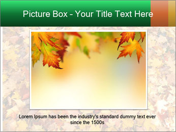 0000081525 PowerPoint Template - Slide 15