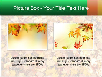 0000081525 PowerPoint Template - Slide 18