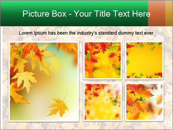 0000081525 PowerPoint Template - Slide 19