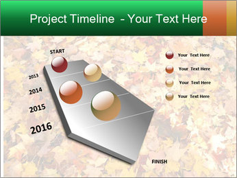 0000081525 PowerPoint Template - Slide 26
