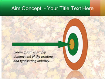 0000081525 PowerPoint Template - Slide 83