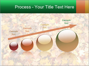 0000081525 PowerPoint Template - Slide 87