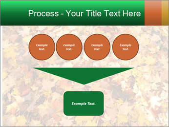 0000081525 PowerPoint Template - Slide 93