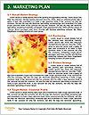 0000081525 Word Template - Page 8