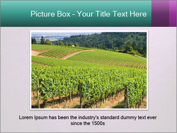 0000081526 PowerPoint Template - Slide 16