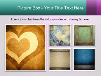 0000081526 PowerPoint Template - Slide 19
