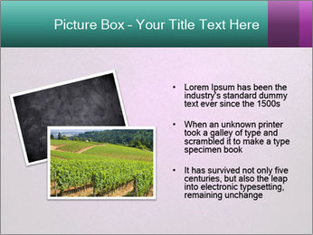 0000081526 PowerPoint Template - Slide 20