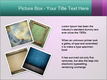 0000081526 PowerPoint Template - Slide 23