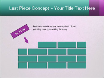 0000081526 PowerPoint Template - Slide 46