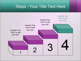 0000081526 PowerPoint Template - Slide 64