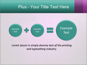 0000081526 PowerPoint Template - Slide 75