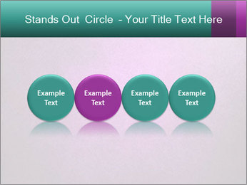0000081526 PowerPoint Template - Slide 76