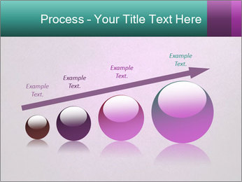0000081526 PowerPoint Template - Slide 87