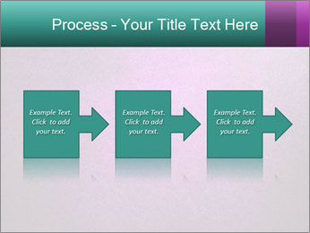 0000081526 PowerPoint Template - Slide 88