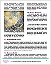 0000081526 Word Template - Page 4