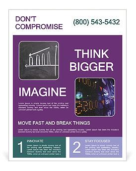 0000081527 Flyer Templates