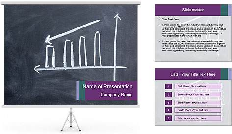 0000081527 PowerPoint Template