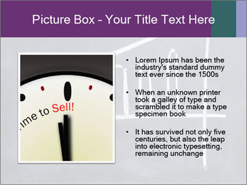 0000081527 PowerPoint Templates - Slide 13