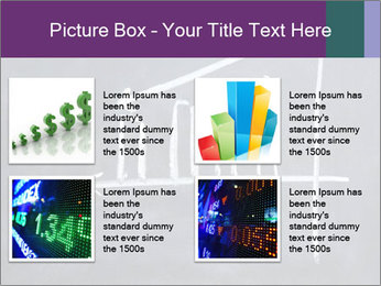 0000081527 PowerPoint Templates - Slide 14