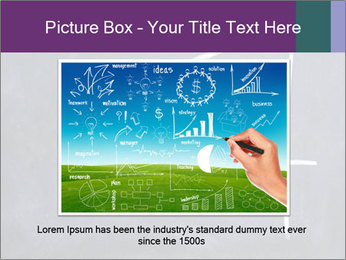 0000081527 PowerPoint Templates - Slide 15