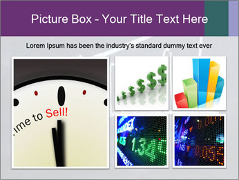 0000081527 PowerPoint Templates - Slide 19