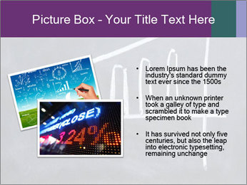 0000081527 PowerPoint Templates - Slide 20