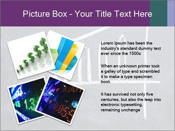 0000081527 PowerPoint Templates - Slide 23