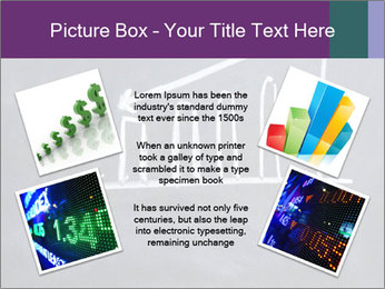 0000081527 PowerPoint Templates - Slide 24