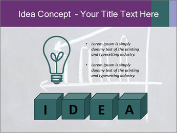 0000081527 PowerPoint Templates - Slide 80