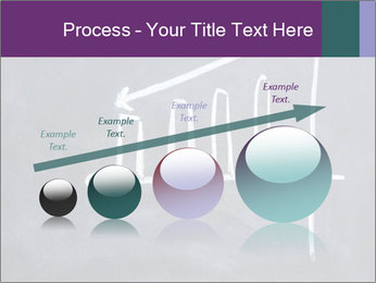 0000081527 PowerPoint Templates - Slide 87