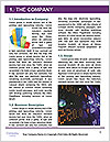 0000081527 Word Templates - Page 3