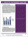 0000081527 Word Templates - Page 6