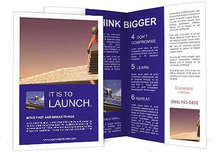 0000081528 Brochure Template