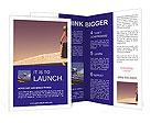 0000081528 Brochure Templates