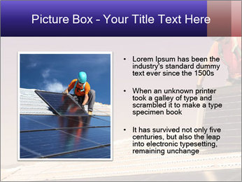 0000081528 PowerPoint Template - Slide 13
