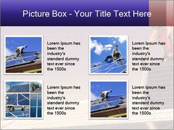 0000081528 PowerPoint Template - Slide 14