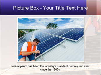 0000081528 PowerPoint Template - Slide 15