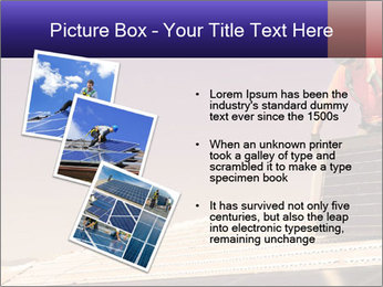 0000081528 PowerPoint Template - Slide 17