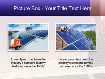 0000081528 PowerPoint Template - Slide 18