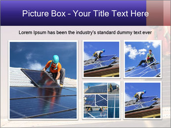 0000081528 PowerPoint Template - Slide 19