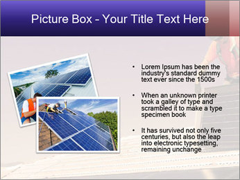 0000081528 PowerPoint Template - Slide 20