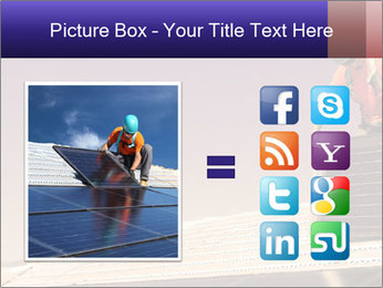 0000081528 PowerPoint Template - Slide 21