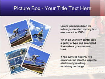 0000081528 PowerPoint Template - Slide 23