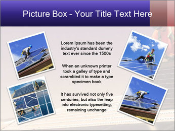 0000081528 PowerPoint Template - Slide 24